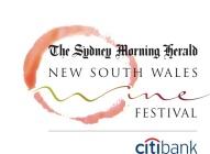 2LOGO-SMH_NSWWINE_citibank