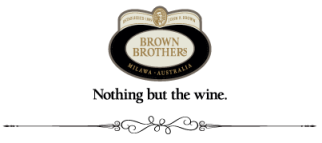 Brown Bros