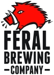 Feral-Stacked-Logo-Colour