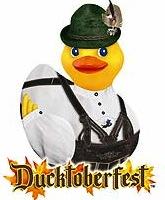 ducktoberfest_h180